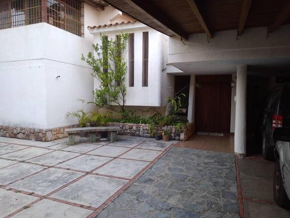 Alquiler Anexo En Terraza De Club Hipico