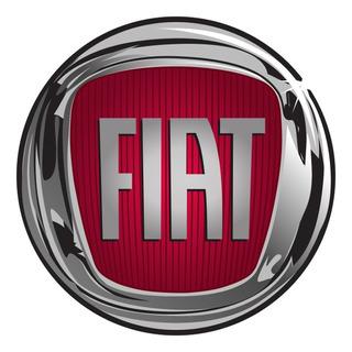 Cambio De Aceite Y Filtro Fiat Uno Palio Siena Punto Fire 8v