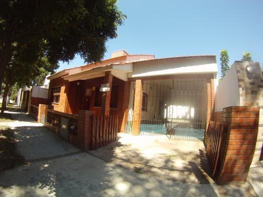 Casa En Venta (1075)