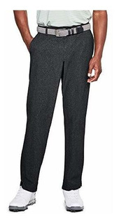 Pantalones De Golf Mercadolibre Com Co