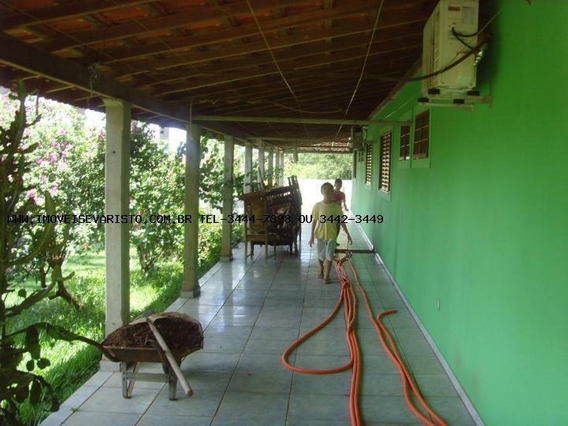 Chácara Para Venda, Pires Do Alto, 4 Dormitórios, 3 Suítes, 5 Banheiros, 10 Vagas - 1446_1-474714