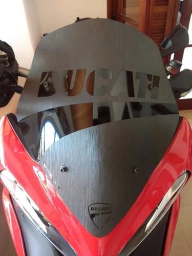 Ducati-multistrada-motobolha-pikes-peak