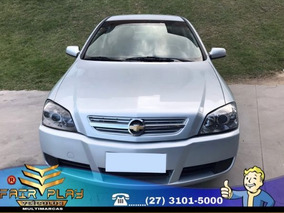 Chevrolet Astra 2.0 Advantage Flex Power 3p