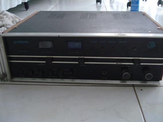 Amplificador Gradiente Sta900