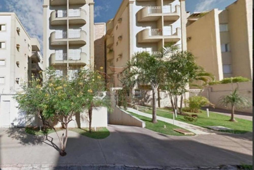 Apartamentos - Ref: V14376