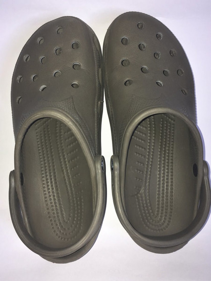 Crocs Masculino Tam 42
