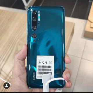 Xiaomi M9 Se
