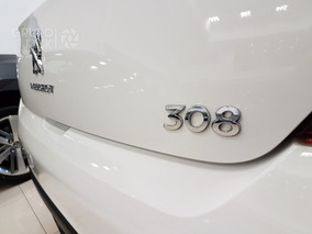 308 Peugeot Autoplan Anticipoycuotas - Albens 1º En Ventas 2
