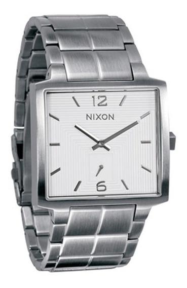 Relógio Nixon District