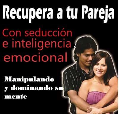Amarres De Amor Con Garantía Manipulando/dominando La Mente