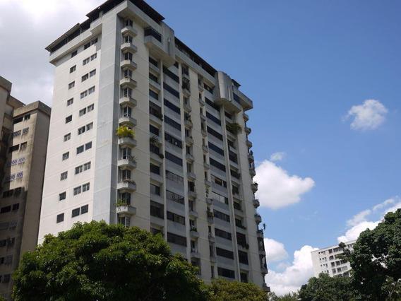 Lomas Del Avila Apartamento En Venta