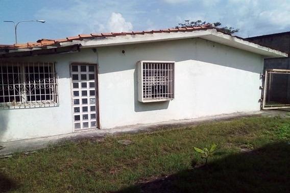 Casa En Venta 20-2200 Juan&milagros 04120580381