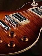 5 Cursos De Guitarra Mais 1 Brinde