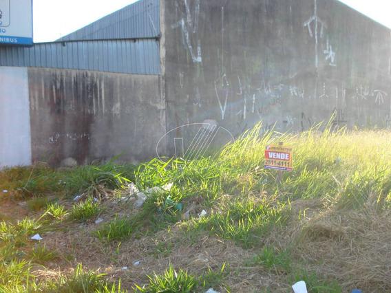 Terreno À Venda Em Jardim Do Lago Continuação - Te226932