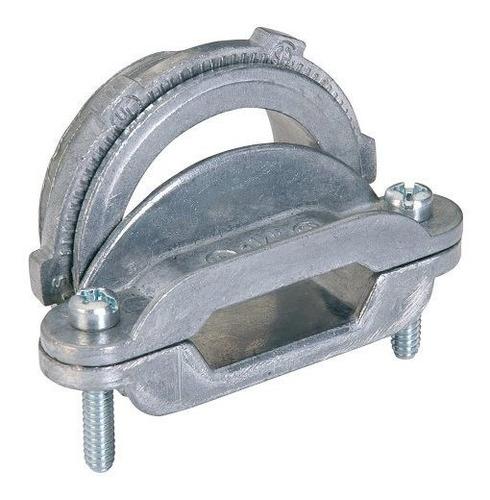 Conector Tipo Abrazadera De Sigma Electric