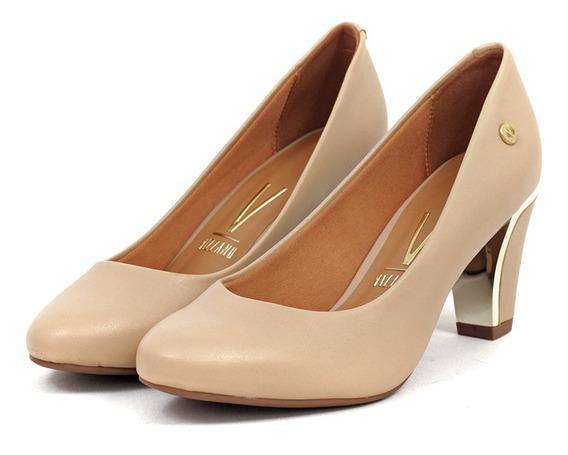 Zapatos Stilettos Mujer Cuero Ecologico Escotado Clasicos