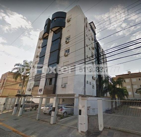 Apartamento, 2 Dormitórios, 78.31 M², Vila Eunice Nova - 182714