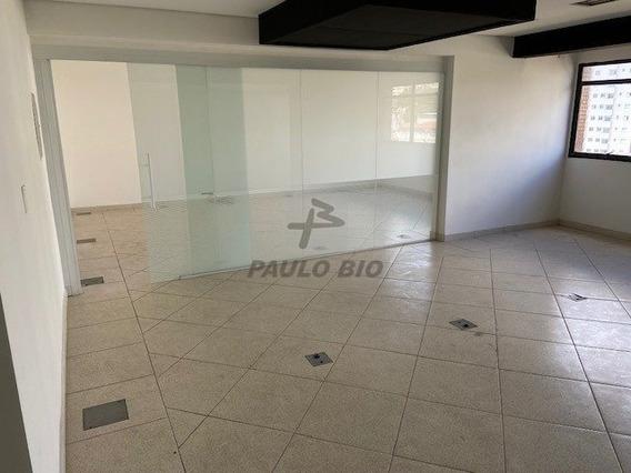 Salas / Conjuntos - Barcelona - Ref: 7155 - L-7155
