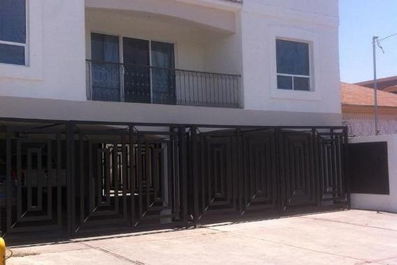 Departamentos En Renta San Felipe Chihuahua