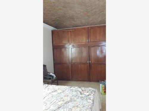 Casa Sola En Venta Ciudad Lerdo Centro