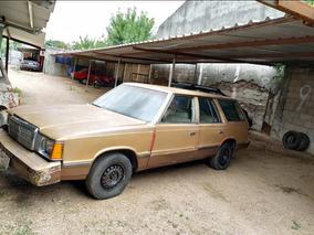 Plymouth Plymouth Reliant Sedan
