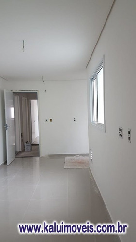 Cobertura Sem Condomínio - Pq. Oratório - 73487