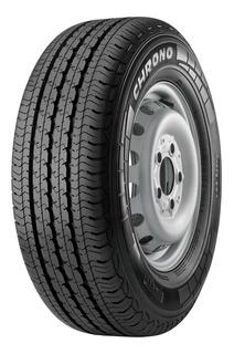 Neumático Pirelli 225/65 R16 Carrier 112r Neumen