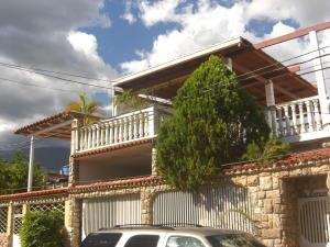 Fr 20-2251 Casas En Alquiler Castillejo