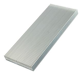 Disipador De Calor De Aluminio De Transistor Led Accesorio