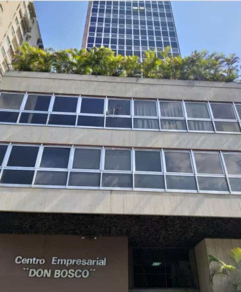 Alquilo Cubiculo Centro Empresarial Don Bosco