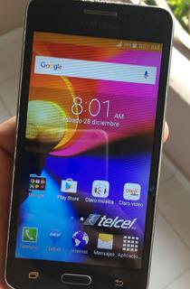 Samsung Galaxy Grand Prime Miscro Sd 32gb