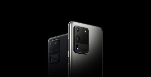 Samsung Galaxy S20 Fe 128gb S21 S21 Plus S21 Ultra 256gb