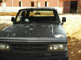 Chevrolet Brasinca