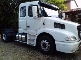 Volvo Nh12 4x2 380 2001