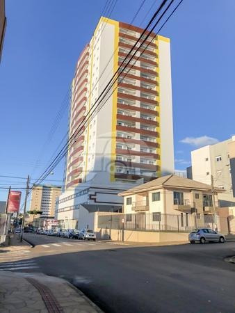Apartamento - Residencial - 142204