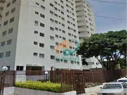 Imagem 1 de 17 de Apartamento À Venda, 65 M² Por R$ 350.000,00 - Vila Augusta - Guarulhos/sp - Ap0937