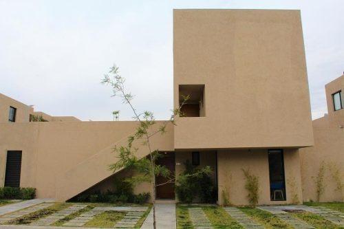 Departamento En Venta En Zakia, El Marques, Rah-mx-20-1381