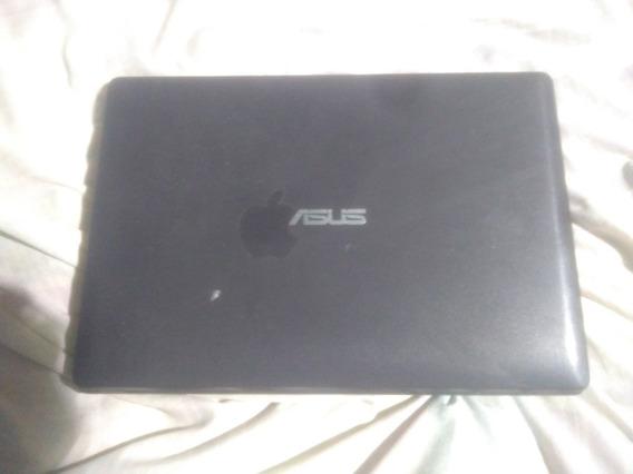 Laptop Asus 2 Gb Ram 320hd