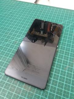 Sony Xperia - Para Retirar Peças