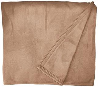 Cobija Eléctrica Sunbeam Quilted Fleece Heated Blanket