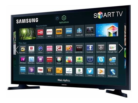 Tv Smart Led 32