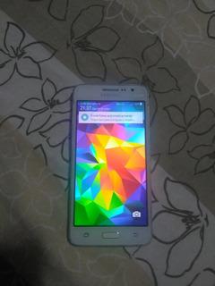 Samsung G530 Tv.em Bom Estado.funciona Tudo.bateria Boa.