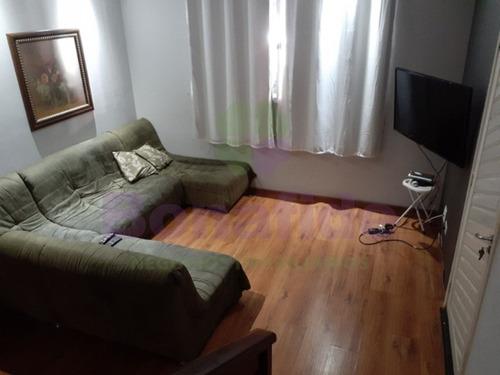 Casa, Venda, Condomínio Safira, Jundiaí. - Ca10167 - 68822444