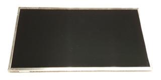 Displey Pantalla Original Samsung Mod Lnt140at07 P/n 27r2432