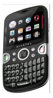 Celular Alcatel Ot802 Gsm Liberado Movistar Movil Y Digitel