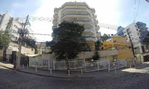 Apartamento Em Freguesia (jacarepaguá), Rio De Janeiro/rj De 98m² 3 Quartos À Venda Por R$ 620.000,00 - Ap31762