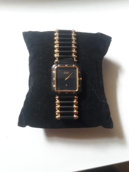 Relógio Citizen Feminino