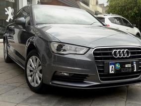 Audi A3 1.4 Sedan Tfsi Stronic 122cv