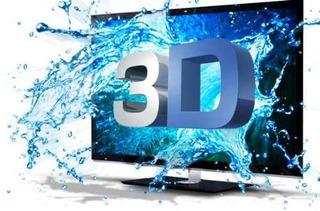 Smart Tv Led 3d 42 Pioneer Ple42fzp1 Full Hd Hdmi