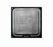Xeon Quad Core E5310 1.6 Slaem - 1.6/8m Cache/1066 Lga 771